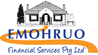 Emohruo Financial Services - Camden, NSW